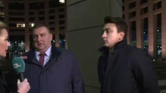 Български евродепутати: ЕС се готви за различни сценарии и твърд Брекзит