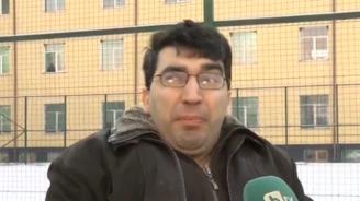 Неправителствена организация отрече да е изпращала ромски деца да сурвакат вицепремиера Красамир Каракачанов