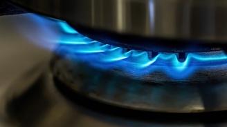 Цената на природния газ вече се определя за мегаватчас, а не за кубически метър