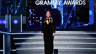 """Алиша Кийс ще води церемонията за наградите """"Грами"""""""