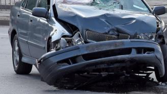 Предприемат мерки за ограничаване на пътнотранспортния травматизъм до 2020 г.