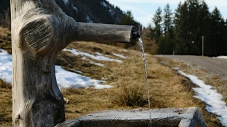 Седем новозагорски села са без вода заради авария