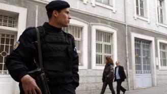 Мерки срещу насилието в турски унивеситети