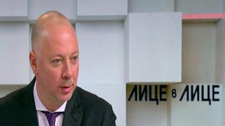 Росен Желязков за сигнала срещу концесията на летище София: БСП са прагматични, но и предвидими