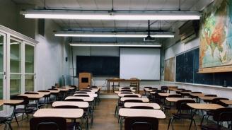 Две училища в силистренското преустановяват учебните занятия заради увеличена заболеваемост на ученици