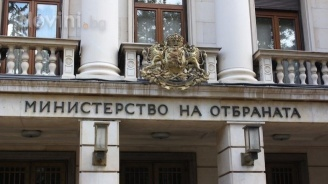 """Министерството на отбраната: В 68-ма бригада """"Специални сили"""" беше проведен анализ на подготовката през 2018 г."""
