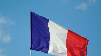 Френският парламент прие закон за спешни  мерки, в случай че Великобритания  напусне ЕС без споразумение