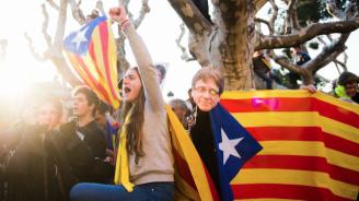 Парламентът в испанската област Андалусия утвърди консерватор за регионален премиер