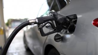 Ключово заседание в НС във връзка с регламентацията на продажбата на горива