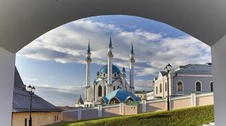 Русия влезе в списъка със страните, притесняващи християните