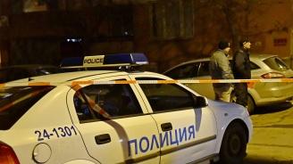 Продължава разследването на жестокото убийство на младата жена в София