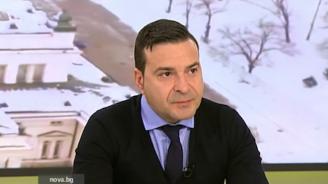 Журналист: С разораните дюни Простака ни показа колко е уродливо всичко в България