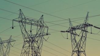 Енергийната борса затвори при средна цена 144.66 лева за мегаватчас
