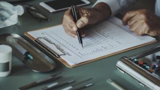 Лекарите в САЩ страдат от нервно пренапрежение и депресии