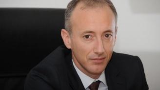 Красимир Вълчев: Основният актьор в класната стая е мотивираният учител