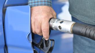 Отложиха с 6 месеца влизането в сила на Закона за горивата