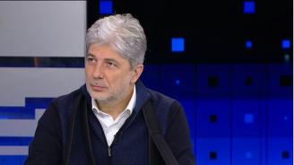 Нено Димов: Трябва да се вземе стратегическо решение дали да се развива ски туризмът