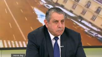 Бат Сали: Милиарди са източениза интеграция на ромите, но интеграция не виждаме