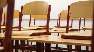 В 465 училища и детски градини днес няма учебни занятия