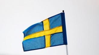 Шведският парламент преизбра социалиста Стефан Льовен за премиер