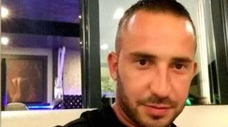 Апелативният съд в Пловдив увеличи наказанието на убиеца от Куртово Конаре