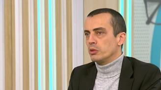 Тодор Чобанов: Реалният ни проблем са местата за яслена възраст