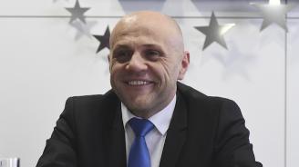 Томислав Дончев разкри има ли напрежение в българските администрации, заради предстоящите съкращения