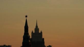 Косачов: Русия не трябва да напуска  Съвета на Европа, докато той сам  не започне процедура по изключването ѝ