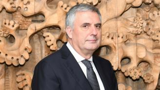 Ивайло Калфин за ромския въпрос: Искат се много и дългосрочни мерки, но не и изцяло под тоягата