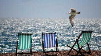 Как ще се отрази Брекзит на туризма у нас? (видео)