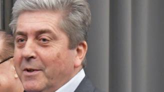 Първанов: Необходима е нова енергийна стратегия