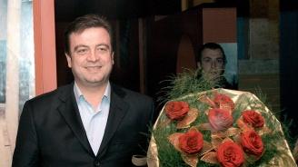 Цветелин Кънчев: Българи се продават по-нагло от циганите