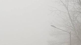 Започват извънредни проверки заради мръсния въздух в София