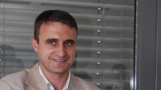 Депутат от ДПС: Покупката на нови изтребители не е търговска сделка, а стратегически избор