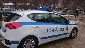 Заловиха мъж от Козлодуй за смъртта на сътрапезник