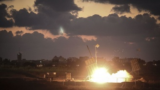 Русия: Сирийската ПВО осуети израелска атака срещу международното летище на Дамаск
