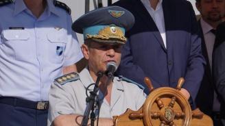 Ген. Константин Попов: Президентът може да направи повече в намирането на общ път