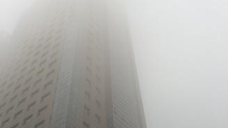 Ваканция заради смог в Скопие