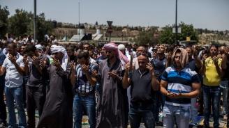 Лидери от Арабската лига предложиха създаването на митнически съюз