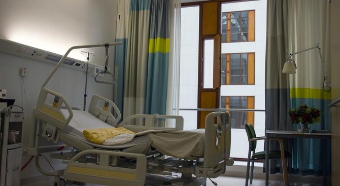 Близо 80 души са приети с травми, счупвания и охлузвания