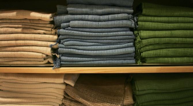 Още една международната марка за дрехи се отказва от кожите