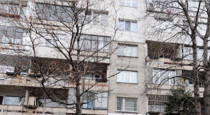 В Плевен се обсъжда нова базисна наемна цена на общинските