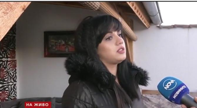 Жена получи сметка за ток от над 1100 лева за жилище от 40 кв. м. (видео)