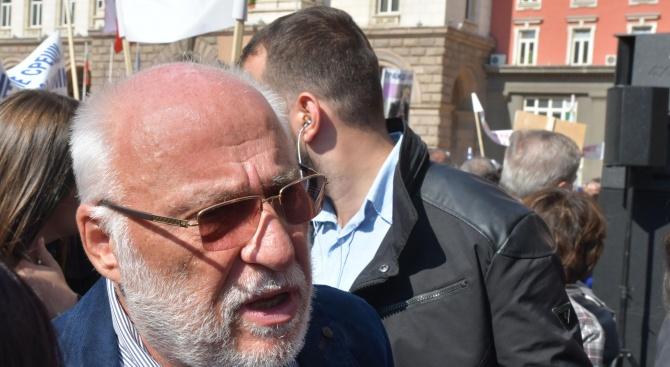 """Привикаха собственика на """"Дунарит"""" в Националното следствие"""