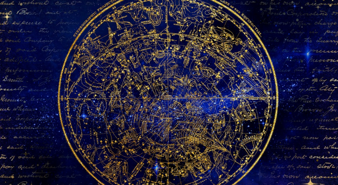 Слънцето образува квадратура с Уран – може да се отрази