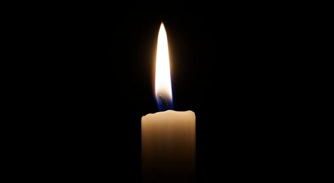 Вчера на 86-годишна възраст почина Филип Кривиралчев. Той е един