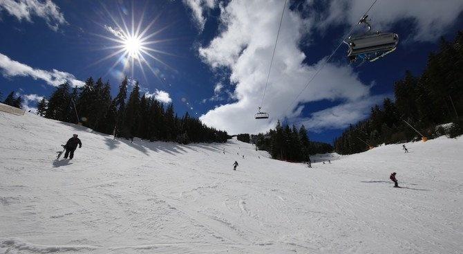 За поредна година Банско ще отбележи Световния ден на снега.