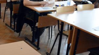 Елитните гимназии в София масово са приемали ученици над планираното