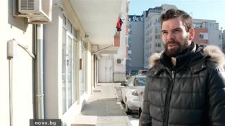 На свобода остават мъжете, ограбили и отвлекли софиянец като на филм