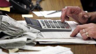НАП - Хасково е продала активи за 375 000 лева през 2018 година
